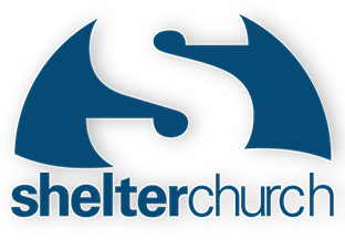 Shelter Church