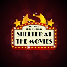 shelter at the movies-2