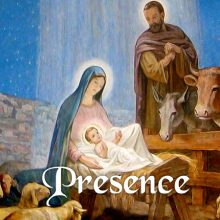 nativity-scene-podcast