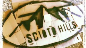 Scioto Hills Kids Camp @ Scioto Hills Christian Camp & Retreat Center | Wheelersburg | OH | United States