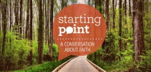 Starting Point @ Shelter Community Church | Kettering | OH | United States