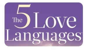 The 5 Love Languages for Couples @ Shelter Community Church | Kettering | OH | United States