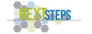 Next Steps @ Shelter Community Church | Kettering | OH | United States