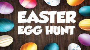 Easter Egg Hunt @ Beavertown Elementary School   Kettering   OH   United States